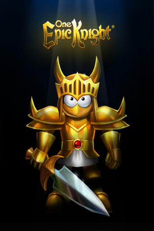 Knight_poster